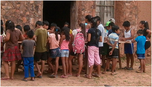 santarosa-school