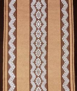 guarani-wall-hangingcroppedcor1