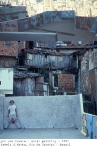11 Rio de Janeiro 1991