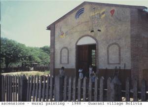 12 Ipitacito del Monte 1989