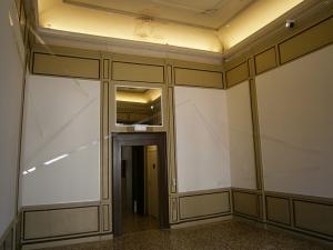 1 Museo Vitraria 2014