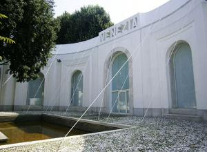 2 Venice Biennale 2013