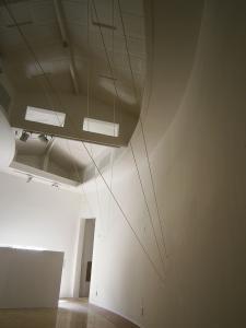 3 Venice Biennale 2013