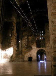 7 Budapest 2008