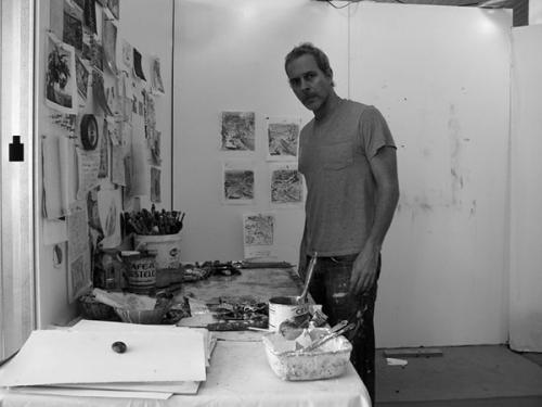 robert-aitchison-studio-shot1-1024x768